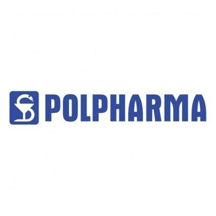 Polpharma 0