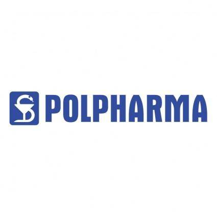 free vector Polpharma 0