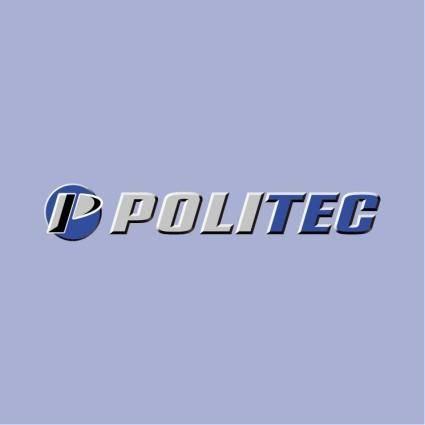 free vector Politec
