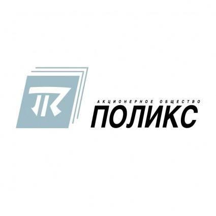 free vector Poliks