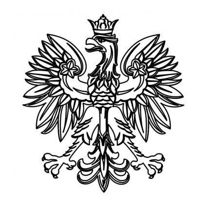 Poland 0