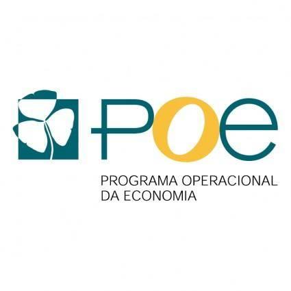 Poe 0
