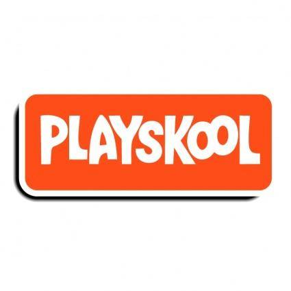 Playskool 0