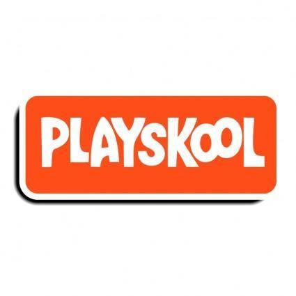 free vector Playskool 0
