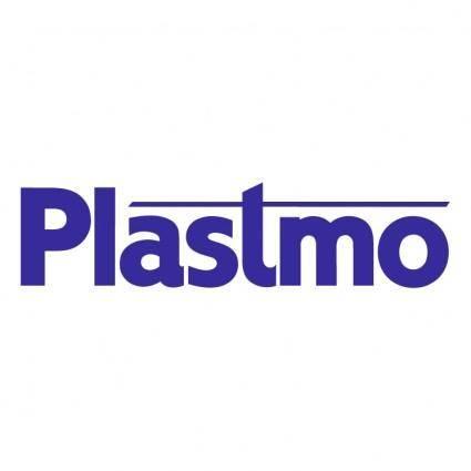 free vector Plastmo 0