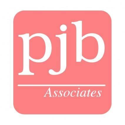 free vector Pjb associates