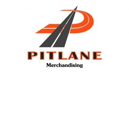 free vector Pitlane