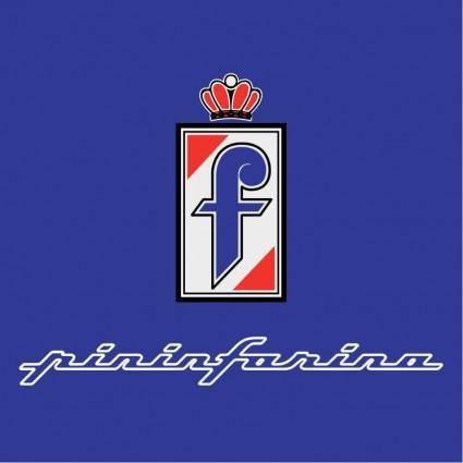 free vector Pininfarina 0