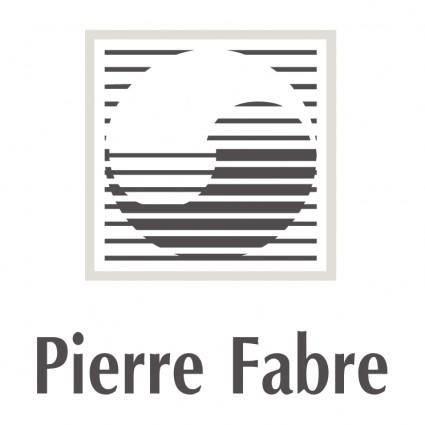 Pierre fabre