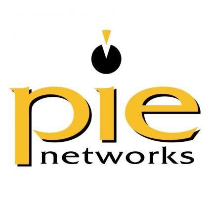 free vector Pienetworks