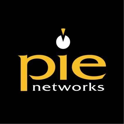 free vector Pienetworks 0