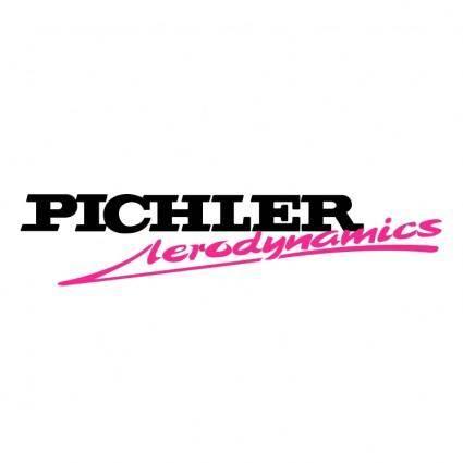 Pichler aerodynamics