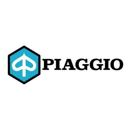 free vector Piaggio 1