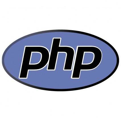 free vector Php 0
