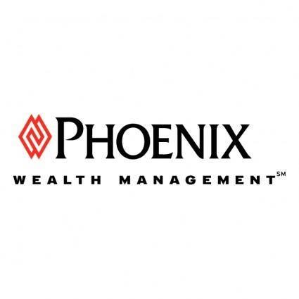 free vector Phoenix 0
