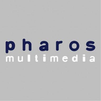 Pharos multimedia