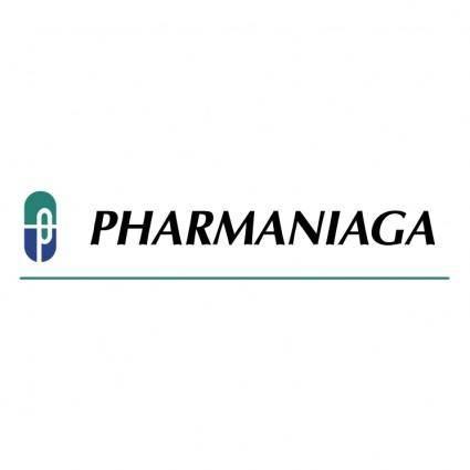 Pharmaniaga