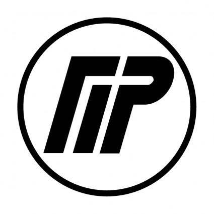 free vector Pgr