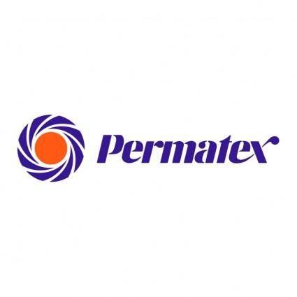 free vector Permatex