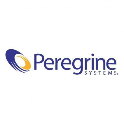 free vector Peregrine systems 0