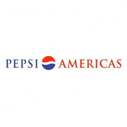 Pepsiamericas 0