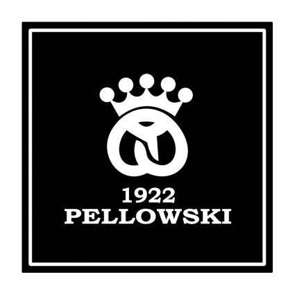 free vector Pellowski
