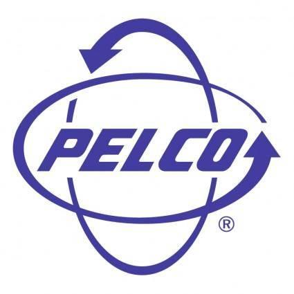 Pelco
