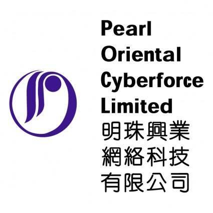 Pearl oriental 0