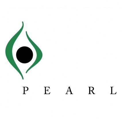 Pearl 0