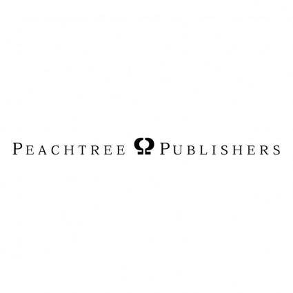 Peachtree publishers