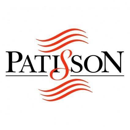 Patisson