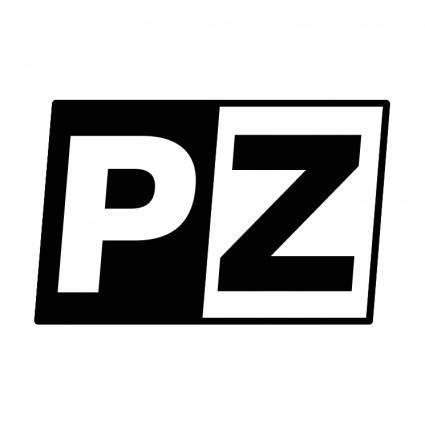Paterson zochonis