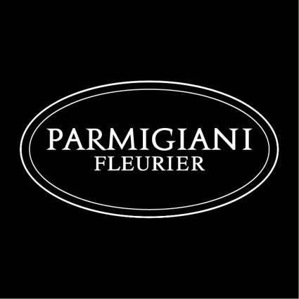 free vector Parmigiani fleurier
