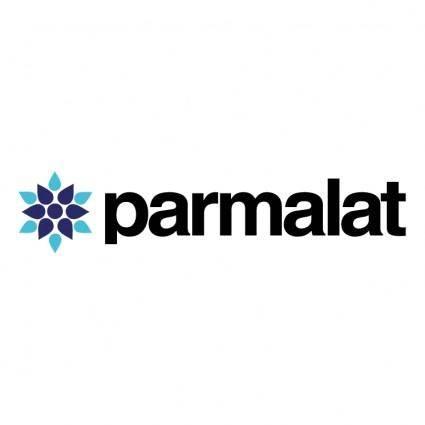 Parmalat 0