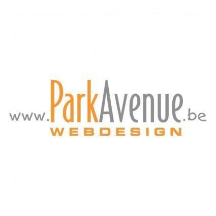 Parkavenue