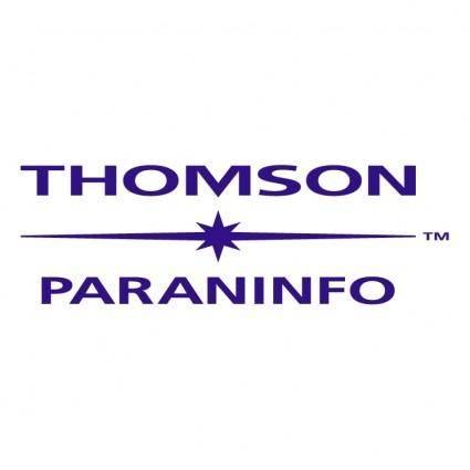 Paraninfo 0