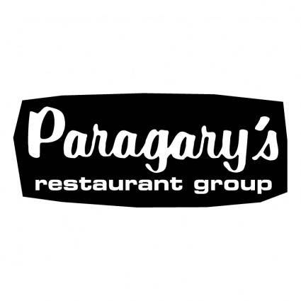 free vector Paragarys 0