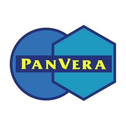 Panvera