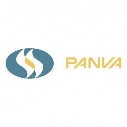 free vector Panva gas
