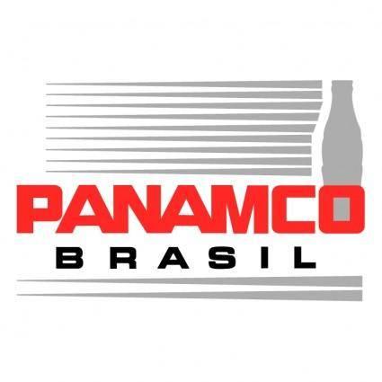 Panamco brasil