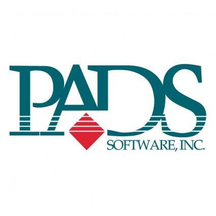 Pads software