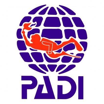 free vector Padi 0