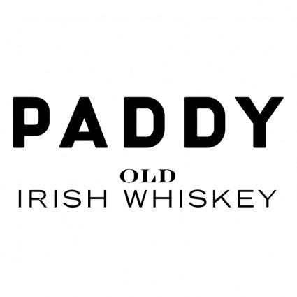 free vector Paddy