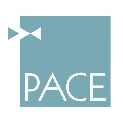 Pace advertising