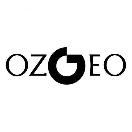 Ozgeo