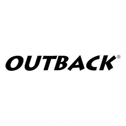 Dacia Logo Vector Vicks Logo Vector Outback 0