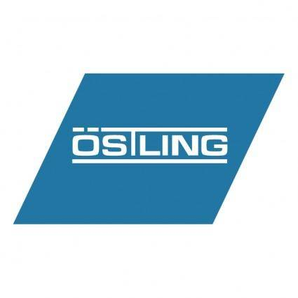 Ostling