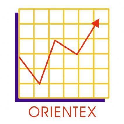 free vector Orientex