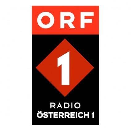 free vector Orf 1