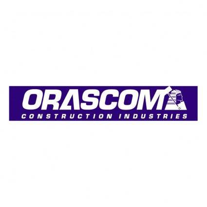 Orascom 0